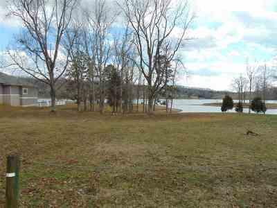 Roane County Residential Lots & Land For Sale: 629 Colonial Dr