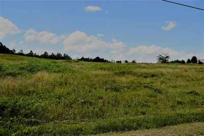 Niota Residential Lots & Land For Sale: County Road 271