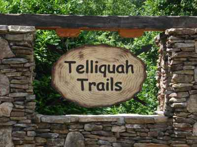 Tellico Plains Residential Lots & Land Contingent: Lot 32 Bullet Mountain