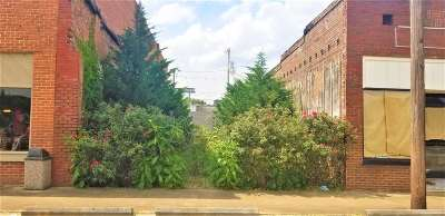 Englewood Residential Lots & Land For Sale: 15 E Main St