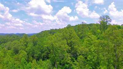 Athens Residential Lots & Land For Sale: County Road 87