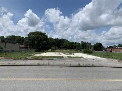 Athens Residential Lots & Land For Sale: 602 Old Riceville Road