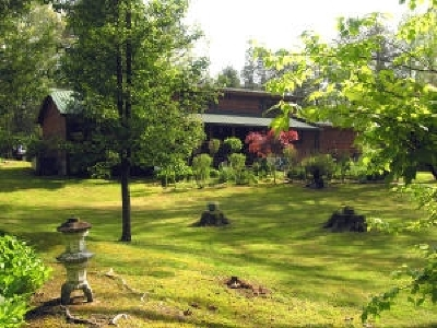 Tellico Plains Single Family Home For Sale: 723 Epperson Road