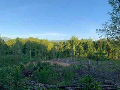 Tellico Plains Residential Lots & Land For Sale: Pond Ridge Rd