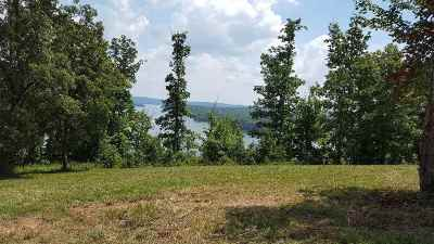 Spring City Residential Lots & Land For Sale: 546 Hidden Forest Trail
