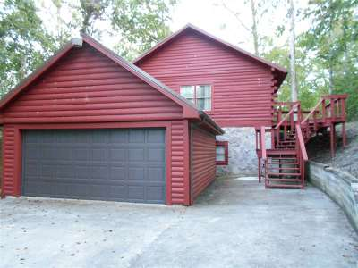 Ten Mile Single Family Home For Sale: 225 Pearl Harbor