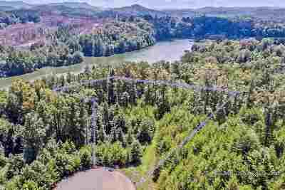 Madisonville Residential Lots & Land For Sale: 128 Copperstill Way
