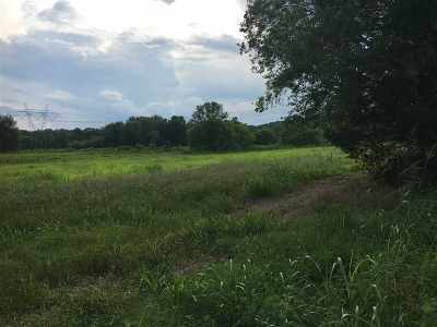 Riceville Residential Lots & Land For Sale: County Road 58