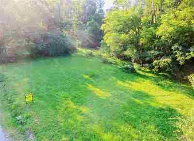 Etowah Residential Lots & Land For Sale: 512 14th Street