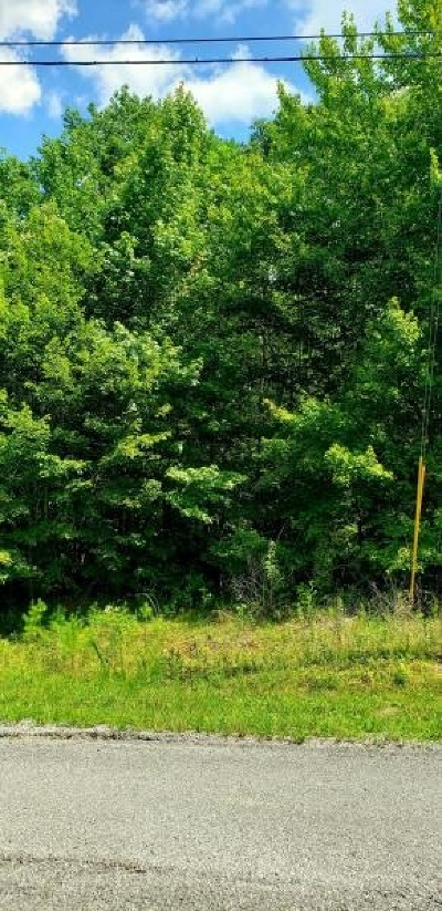 Stonebriar Residential Lots & Land For Sale: Green Brier Ln