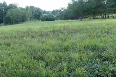 Athens Residential Lots & Land For Sale: 184 County Road 437
