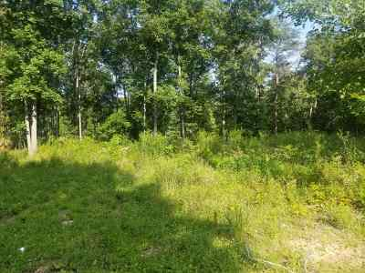 Rhea County Residential Lots & Land For Sale: 50+/- Acres McNabb Road