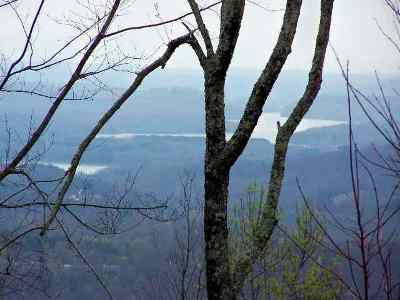 Rhea County Residential Lots & Land For Sale: 0ff Oxford Road