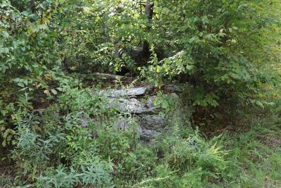Meigs County Residential Lots & Land For Sale: 2216 Little Egypt Road