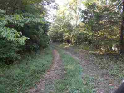 Athens Residential Lots & Land For Sale: State Highway 305