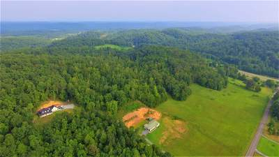 Athens Residential Lots & Land For Sale: 1704 Highway 30 W