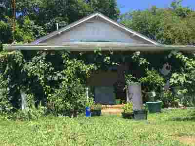 Athens Single Family Home For Sale: 906 E Madison Ave