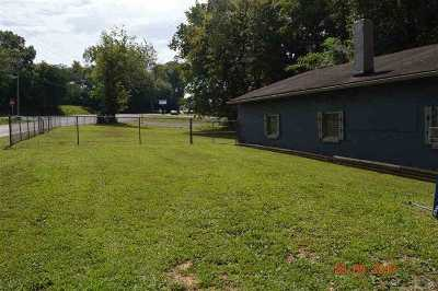Athens Single Family Home For Sale: 2405 Clearwater Road