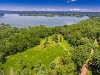 Roane County Residential Lots & Land For Sale: 185 Halcomb Drive