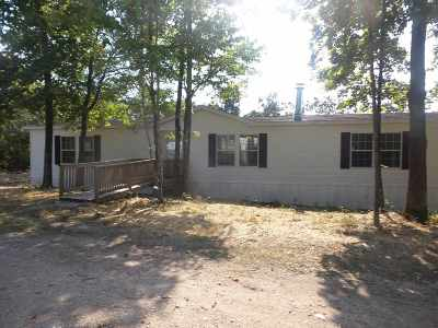 Ooltewah Single Family Home For Sale: 4024 Smith