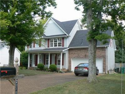 Single Family Home Sold: 2010 Spring Meadow Cir