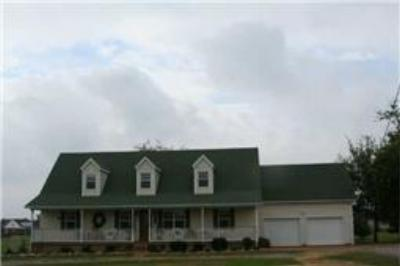 Single Family Home Sold: 2515 Mount Vernon Rd