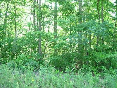 Residential Lots & Land For Sale: 4 Lot Bud Pattie Rd