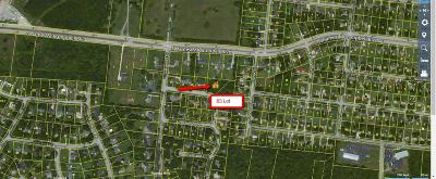 Columbia  Residential Lots & Land For Sale: 1 Winding Way