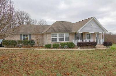 321 Red Oak TRail Home for Sale