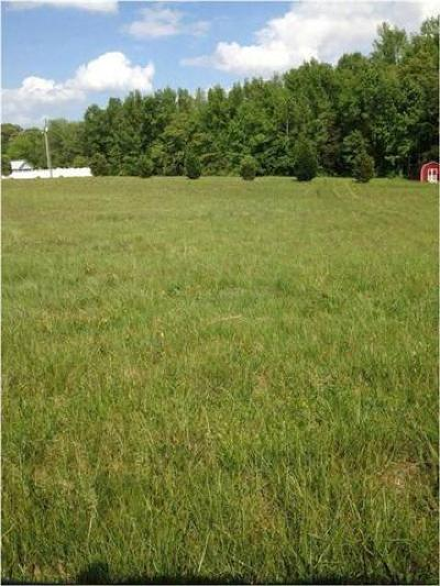 Residential Lots & Land Under Contract - Not Showing: Rosie Anna Dr