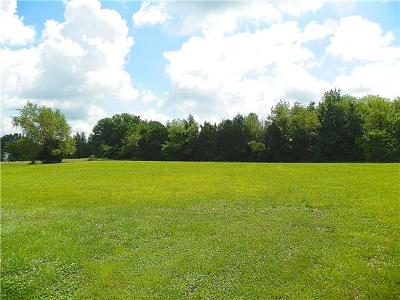 Woodlawn Residential Lots & Land Under Contract - Not Showing: Jim Taylor Rd