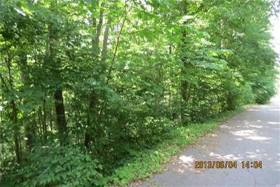 Dover Residential Lots & Land For Sale: 51 Lakeshore Drive