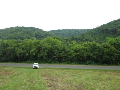 Woodbury Residential Lots & Land Under Contract - Not Showing: 4380 Burt Burgen Rd