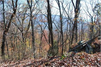 Sewanee Residential Lots & Land For Sale: 37 Jackson Point Road