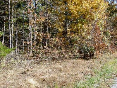 Residential Lots & Land Sold: Kimberly Rd.