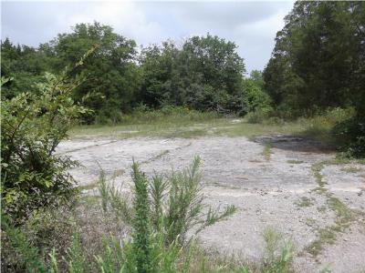 Smyrna Residential Lots & Land For Sale: Buckeye Bottom Rd