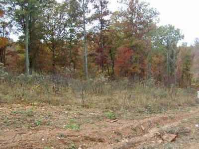 Ashland City TN Residential Lots & Land For Sale: $22,900