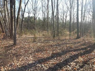 Columbia  Residential Lots & Land Under Contract - Not Showing: Creek View