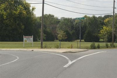 Smyrna Residential Lots & Land For Sale: One Mile Ln