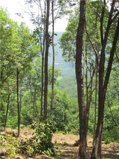 Sewanee Residential Lots & Land For Sale: 3 Horseshoe Lane