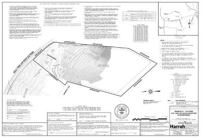 Brentwood Residential Lots & Land Under Contract - Not Showing: 1104 Holly Tree Gap Rd