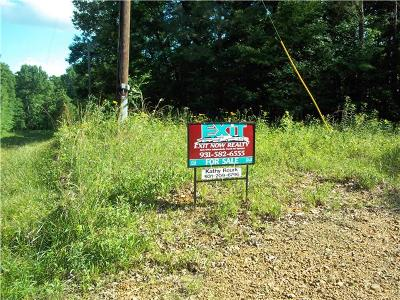 Residential Lots & Land For Sale: Old Hwy. 13