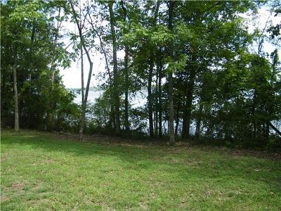 Old Hickory Residential Lots & Land For Sale: 14 Roehrig Ct