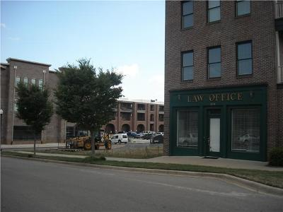 Residential Lots & Land Sold: 220 Centre St