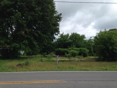 Residential Lots & Land For Sale: 202 Portland Rd