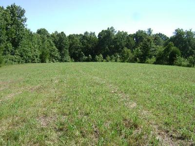 Leoma Residential Lots & Land For Sale: Sugar Creek Rd