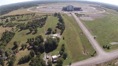 Wilson County Residential Lots & Land For Sale: 4775 McCreary Rd