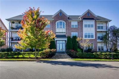 Thompsons Station  Condo/Townhouse Under Contract - Not Showing: 2000 Newark Ln Unit H302 #H302