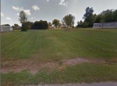 Oak Grove Residential Lots & Land Active - Showing: 92 Arkansas