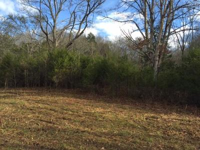Franklin Residential Lots & Land For Sale: 9560 Hwy 96